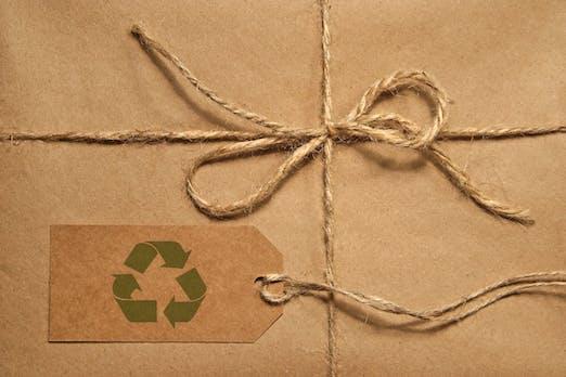 Mit gutem Gewissen online einkaufen: E-Commerce schadet der Umwelt nicht