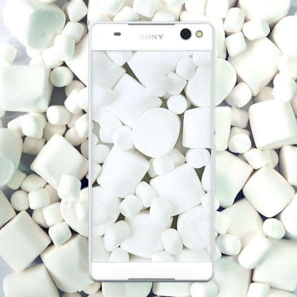 sony-xperia-android-6-0-marshmallow-update