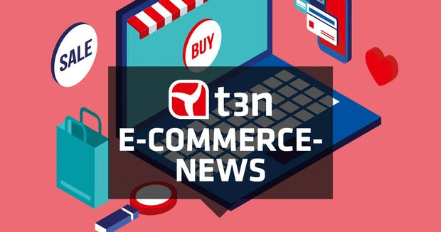 Amazon: Gigantische Konversionsrate von 50 Prozent [E-Commerce-News]