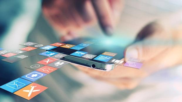Von Bots bis Virtual Reality: Warum mich diese 5 Tech-Trends gerade besonders begeistern