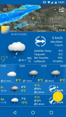 wetter-app-android-weatherpro-1