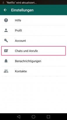 whatsapp-backup-google-drive-1