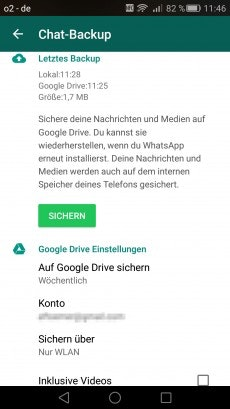whatsapp-backup-google-drive-2