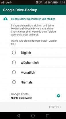 whatsapp-backup-google-drive-4