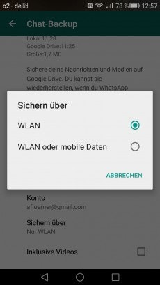 whatsapp-backup-google-drive-6
