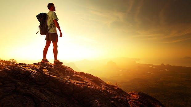 Du suchst einen Job mit guter Work-Life-Balance? Dann sind diese Berufe genau das richtige für dich