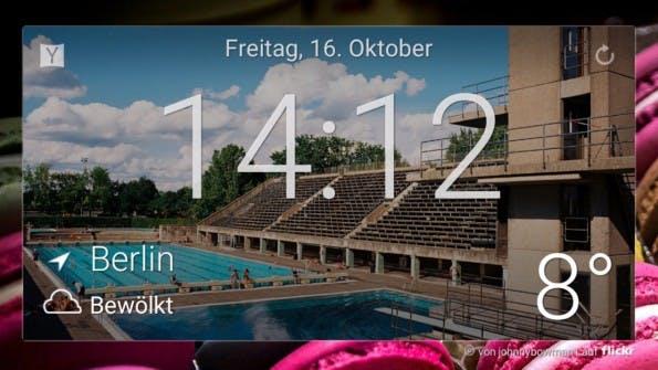 yahoo-wetter-app-android-widget-1