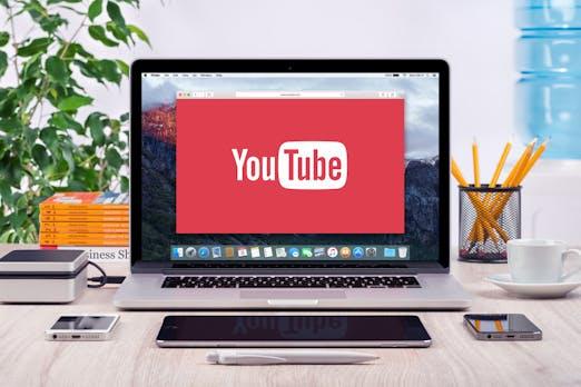 Urteil in Österreich: Youtube muss Inhalte vorab auf Rechteverletzung prüfen