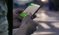 Android 7.0 Nougat: Erster Blick auf Design- und Navigationsänderungen