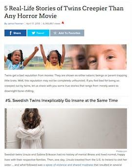(Screenshot: http://www.cracked.com/)
