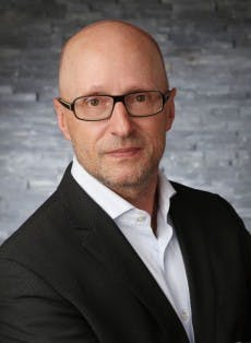Gerd Schorn Fallstricke IT-Freelancer