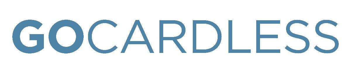 GoCardless-logo-high-res