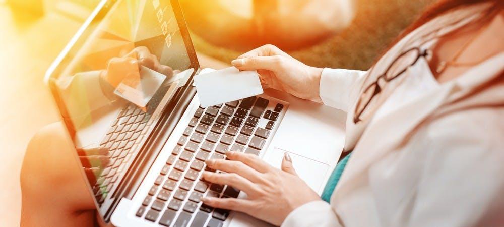 Online shop lastschrift oder kreditkarte