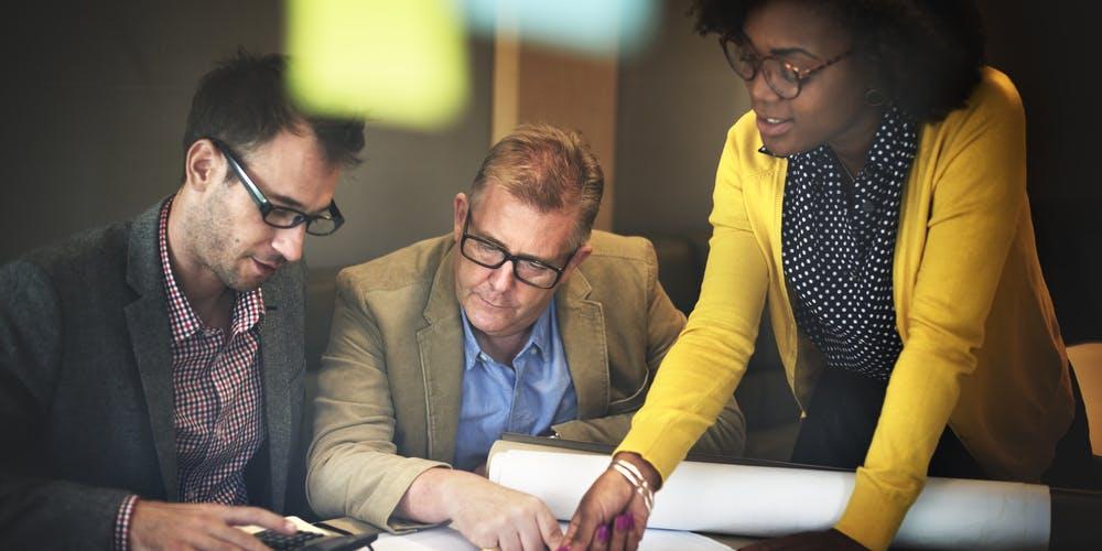 Was macht eigentlich … ein Projektmanager?
