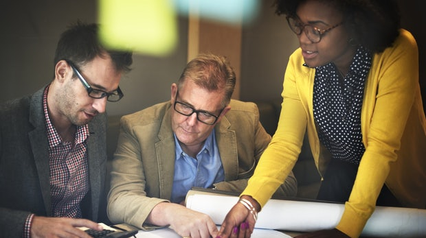 Risiko Chefsein – Manager werden immer häufiger verklagt