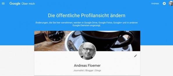 aboutme-google-profil