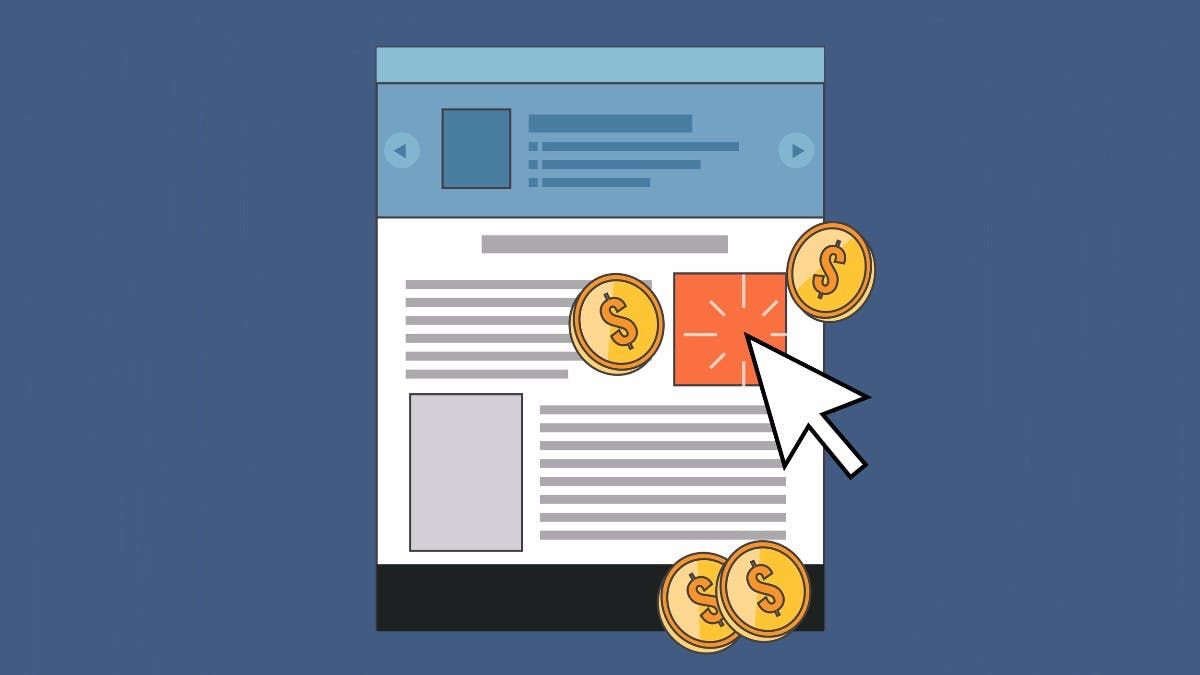 Upgrade für Google AdSense: So funktioniert das Doubleclick-Ad-Exchange