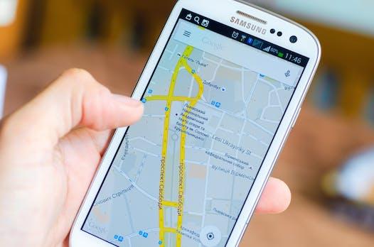 So viel besser ist Google Maps als Apples Kartendienst