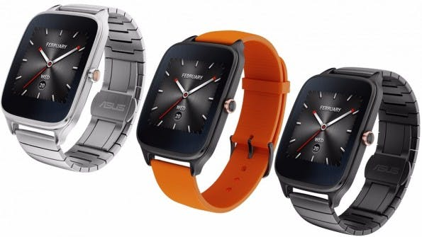 asus-zenwatch-2-hero