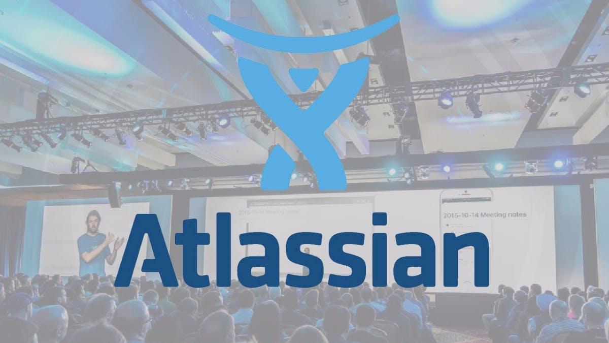 Nicht nur Cloud ist wichtig: Das hat Atlassian auf dem AtlasCamp 2016 präsentiert