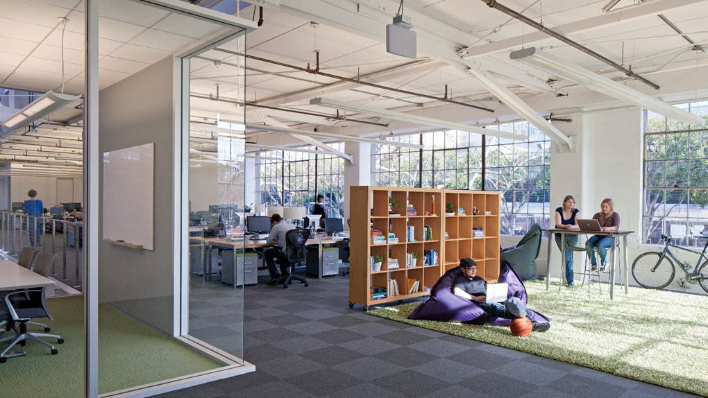 Atlassian: Die Firma hinter Jira und HipChat will an die Börse
