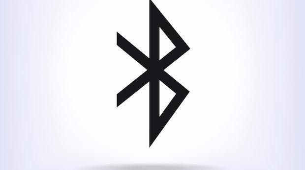 Bluetooth: Großes Update bringt 100 Prozent mehr Speed und mehr