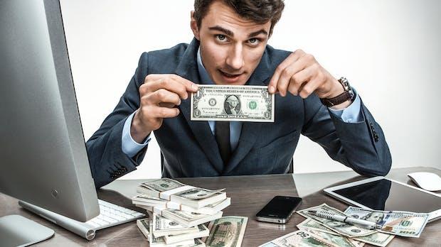 Cash für Gründer: Der große Guide zur Startup-Finanzierung