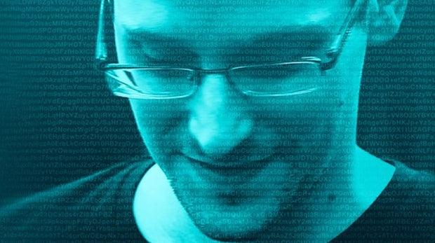 Citizenfour: Oscarprämierte Snowden-Doku heute in der ARD