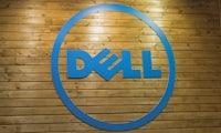 Größter Tech-Deal aller Zeiten: VMware könnte Dell kaufen