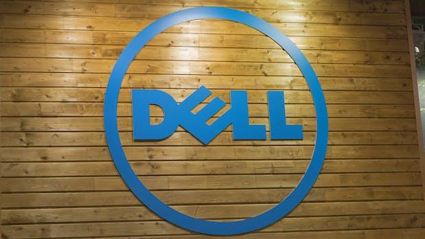 Dell steigt aus Drucker-Geschäft aus: Restbestände zu günstigen Preisen