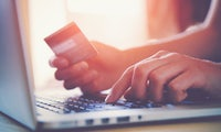 Onlinehandel: Branche boomt weiter mit 11,3 Prozent Plus