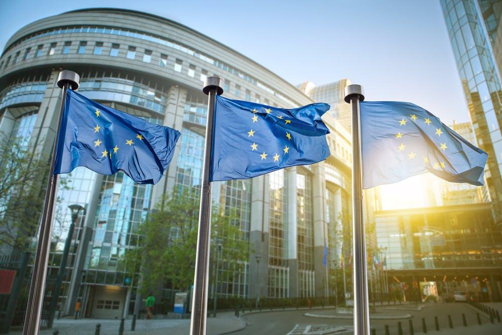 Verbraucherschutz versus Zensur: EU will Website-Sperren ohne Gerichtsbeschluss