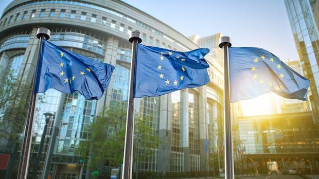 Reform des Urheberrechts: Die EU einigt sich auf Leistungsschutzrecht