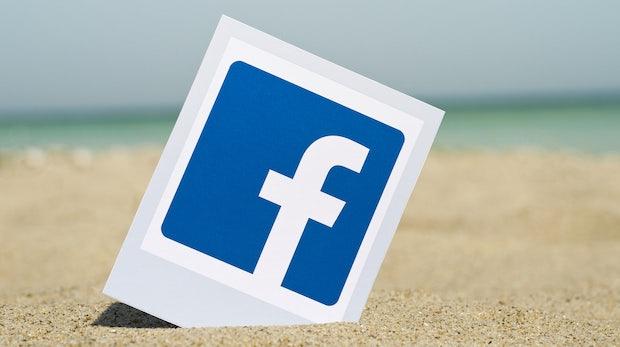 Dieses Profil durchsuchen: Facebook testet neues Feature