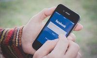 """Facebook: Wir wollen """"feindselige Umgebung"""" für Terroristen sein"""