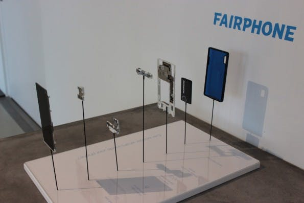fairphone-2-hands-on-8584
