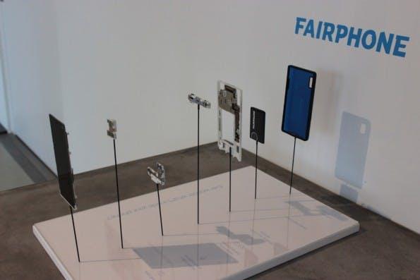 fairphone-2-hands-on-8584