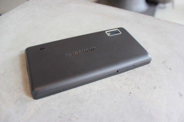 fairphone-2-hands-on-8603