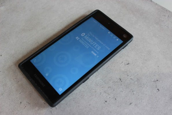 fairphone-2-hands-on-8611