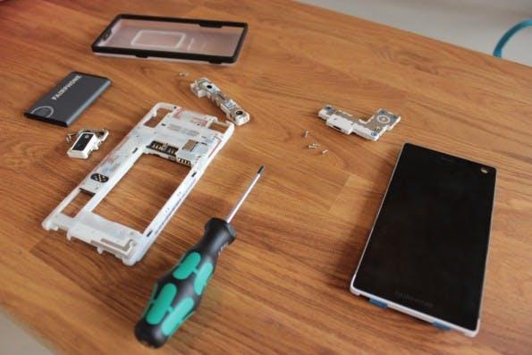 fairphone-2-hands-on-8624