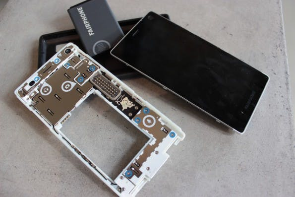 fairphone-2-hands-on-8631