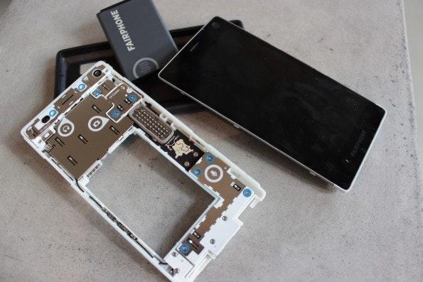 fairphone-2-hands-on-8631