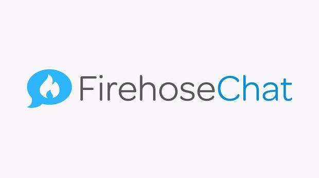 Ein Live-Chat für eure Webseite: Das hat das FirehoseChat-Widget zu bieten