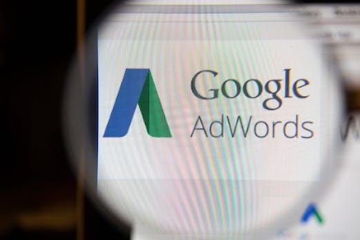 Google: Das sind die wichtigsten Änderungen bei AdWords