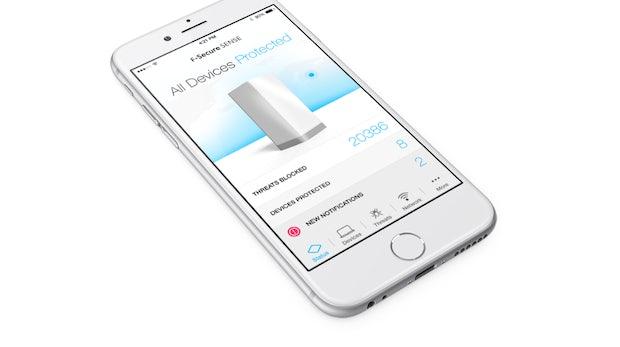 iPhone-Akku auf Distanz laden: Apple arbeitet an neuer Ladetechnologie
