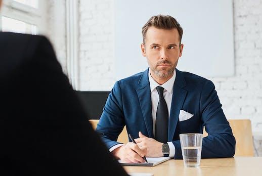 Lücken im Lebenslauf: So solltest du damit umgehen – aus Sicht eines Profis