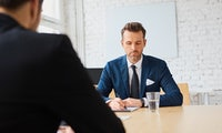 Lebenslauf: So wenig Zeit nehmen sich Personaler für dein CV