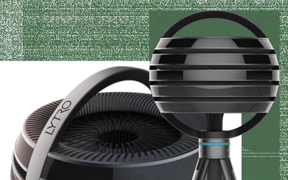 lytro-immerge-camera