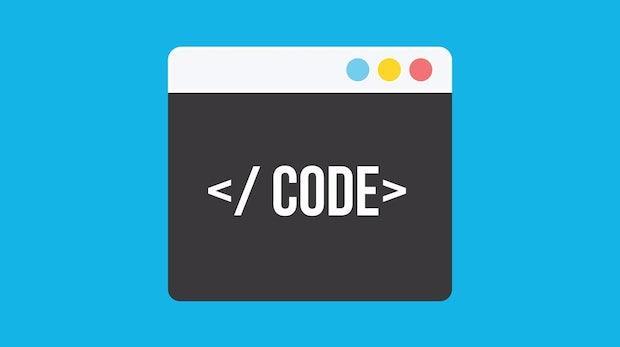 Mac-Boilerplate für HTML und CSS: Mit Photon schicke Mac-Apps erstellen