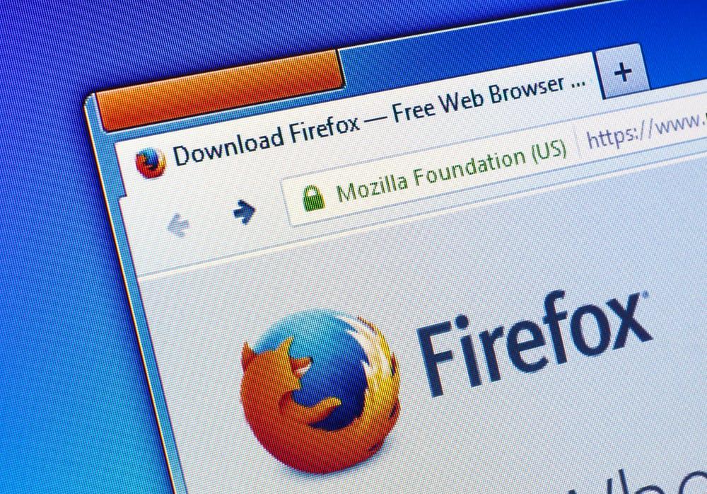 Beta gestartet: Firefox Quantum soll doppelt so schnell sein